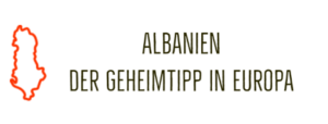 Albanien-Tirana.de